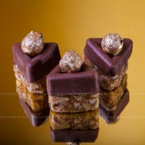 bjawia-chocolat-lait-patisserie-tunisienne-hlou