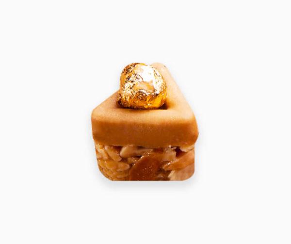 bjawia-caramel-pâtisserie-tunisienne-hlou