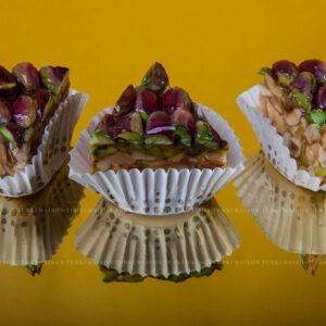 bjawia-mixte-pâtisserie-tunisienne-hlou