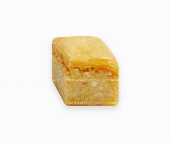 baklawa-amande-pâtisserie-tunisienne-hlou