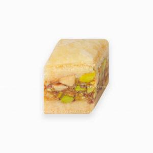 baklawa-fekia-pâtisserie-tunisienne-hlou