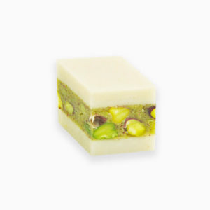 baklawa-bey-pistache-pâtisserie-tunisienne-hlou