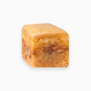 baklawa-noix-pâtisserie-tunisienne-hlou