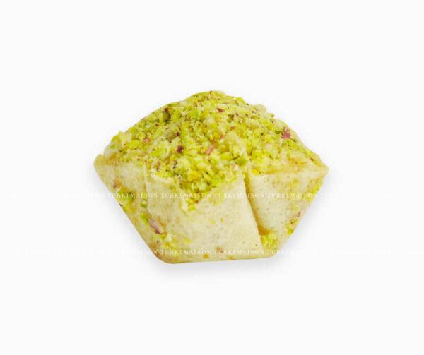 srayer-fekia-pâtisserie-tunisienne-hlou