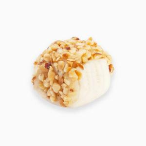 makrousa-amande-pâtisserie-tunisienne-hlou