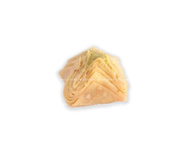 srayer-libanais-pâtisserie-tunisienne-hlou