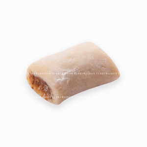 amandine-datte-pâtisserie-tunisienne-hlou