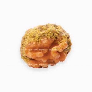 twejen-noix-pistache-amande-pâtisserie-tunisienne-hlou