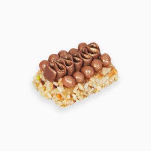 coissin-noisette-pâtisserie-tunisienne-hlou