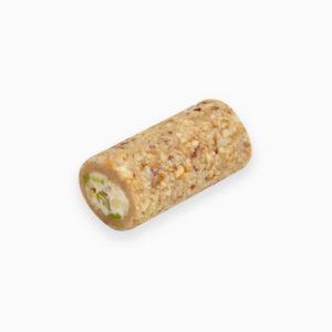 doigt-noisette-pâtisserie-tunisienne-hlou