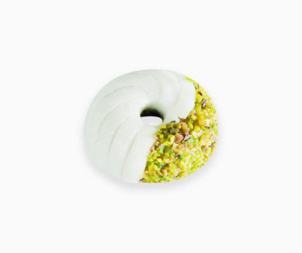 kaak_royal_pistache-pâtisserie-tunisienne-hlou