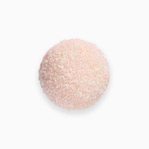 framboise-perle-mlabbes-pâtisserie-tunisienne-hlou