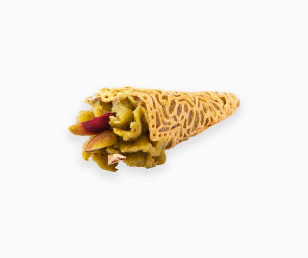 mignardise-pâtisserie-tunisienne-hlou