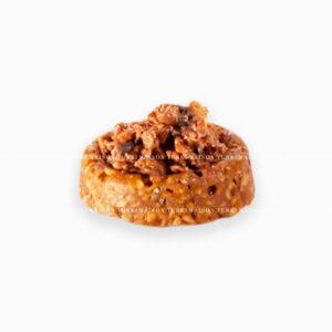 rondelle-sesame-mignardise-pâtisserie-tunisienne-hlou