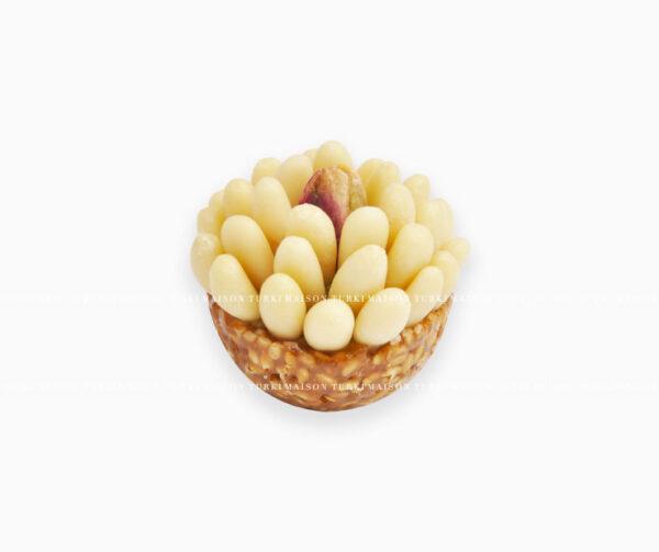 417-mechmoum-pignon-mignardise-pâtisserie-tunisienne-hlou