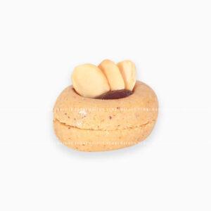 418-ovale-amande-mignardise-pâtisserie-tunisienne-hlou