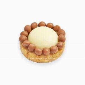 421-couronne-amande-pâtisserie-tunisienne-hloumignardise-