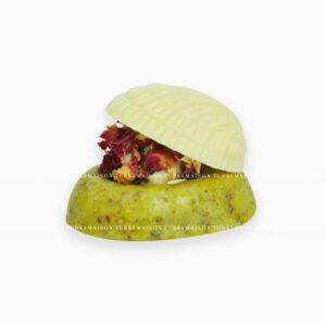 423-coquille-chouchward-mignardise-pâtisserie-tunisienne-hlou