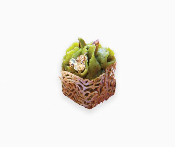 430-verr-dentel-pistache-mignardise-pâtisserie-tunisienne-hlou