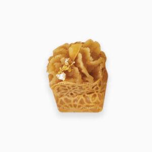 432-verr-dentel-noisette-mignardise-pâtisserie-tunisienne-hlou