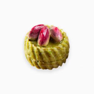 plissee-pistache-mignardise-