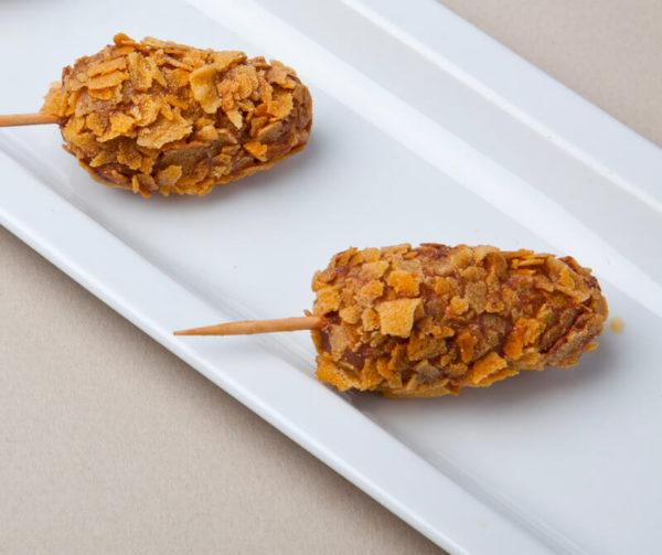 datte-pâtisserie-tunisienne-hlou