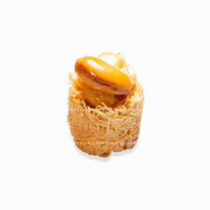 the-gourrmant-patisserie-tunisienne-hlou
