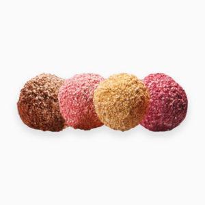 chocolat-patisserie-tunisienne-hlou