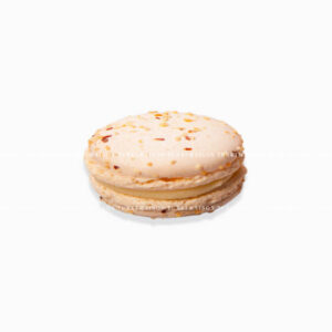 macaron-pâtisserie-tunisienne-hlou