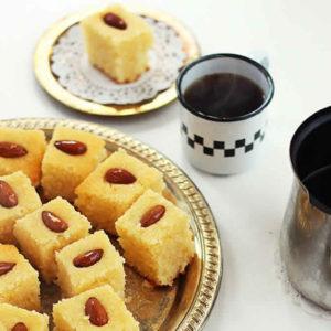 ramadan-gourrmant-patisserie-tunisienne-hlou