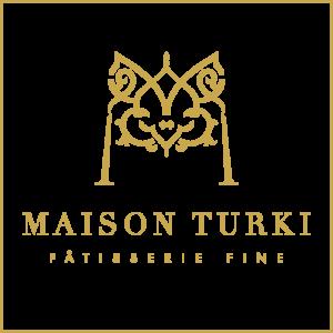 Baklewa noisette-patisserie-tunisienne-hlou