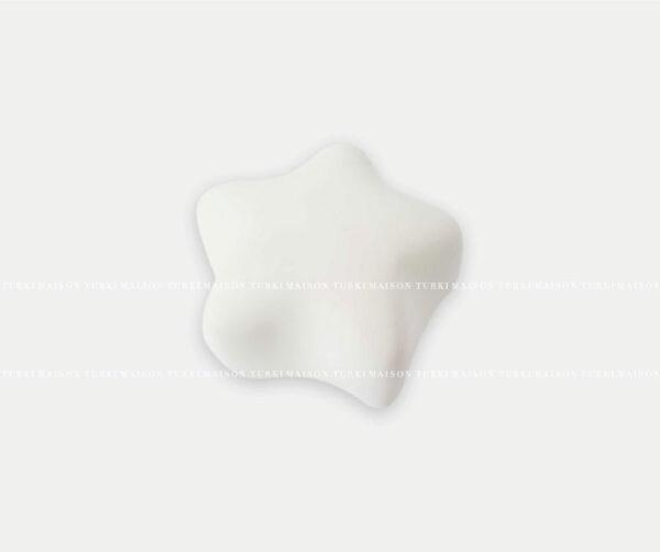 mlabes-étoile-pâtisserie-tunisienne-hlou