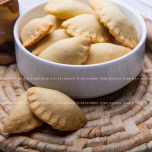 Bouchee-salee-patisserie-tunisienne-hlou